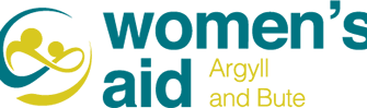 Women's Aid Argyll and Bute